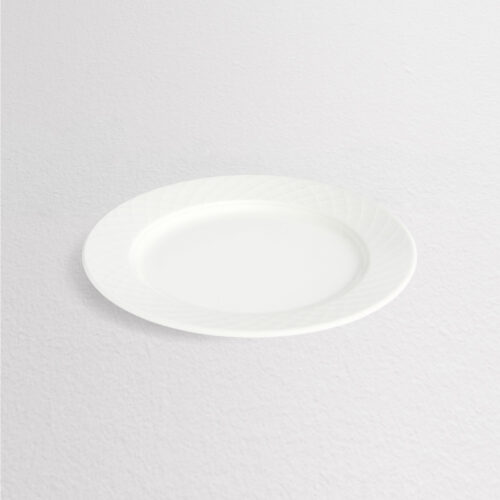 Bella Entree Plate