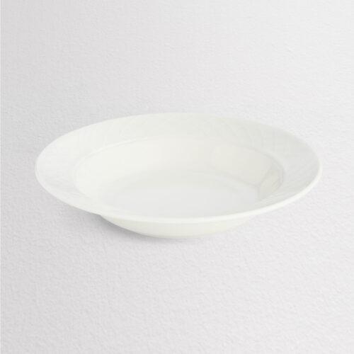 Bella Soup / Sweet Bowl