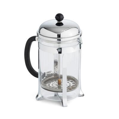 Coffee Plunger- Bodum