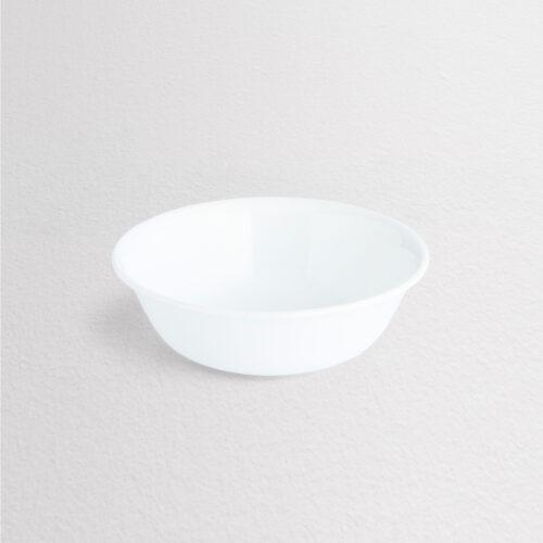 Corning Corelle Ice White Soup Bowl