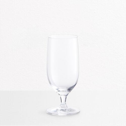 Crystal - Pilsener All Purpose Glass 400ml