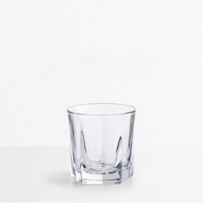 Spirits Tumbler Small 257ml