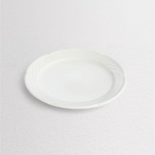 Dudson Cumulus Entree Plate - 20cm