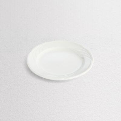 Dudson Cumulus Side Plate - 16cm
