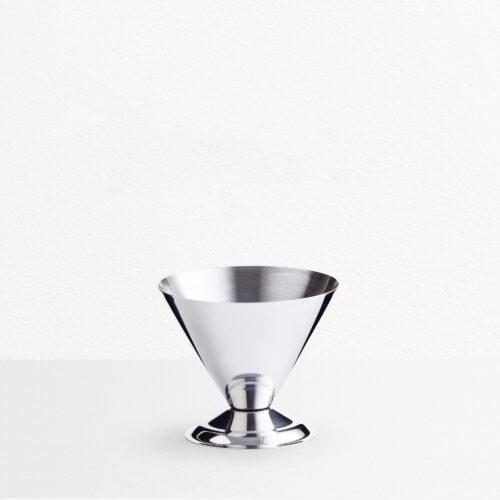 Desert Bowl - Stainless small