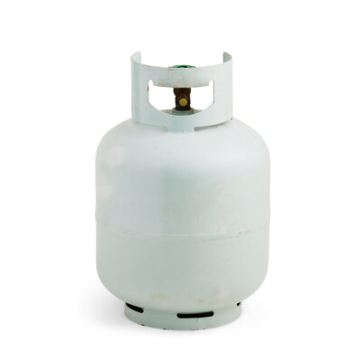 Gas Bottle - 5 kg