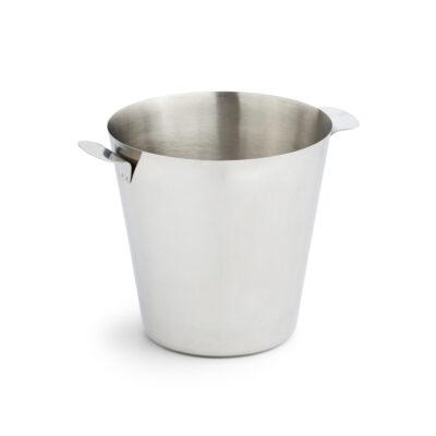 Ice Bucket - Stainless