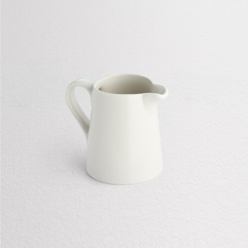 Milk Jug - Small