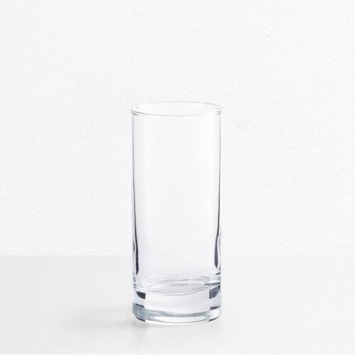 HiBall Glass 270ml