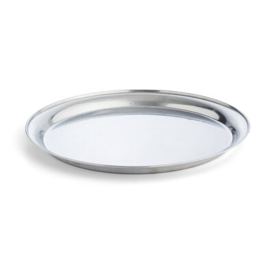 Stainless Drinks Tray