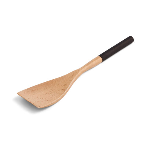 Spatula - Wooden