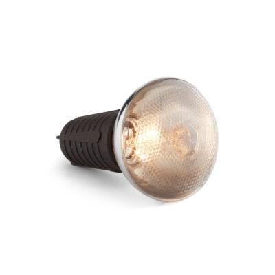 Spot Light 120W