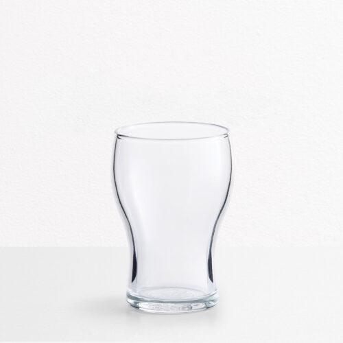 Washington Beer Glass 200ml